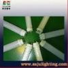 0.9m LED tube