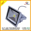 10-50 Watt PIR Motion Sensor LED Floodlight