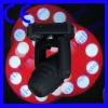 100W LED Mobile Disco Equipment