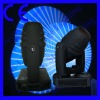 100W LED Professional Disco Equipment