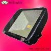 100W high power LED flood light tunnel light