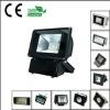 100w led flood light  Brigelux 85-265VAC, 50/60Hz with IP67