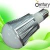 100w replacement E27 12w LED bulb light