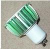 10Edison chip LED spotlight,led global light