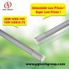 10W 20W LED Lighting Tube
