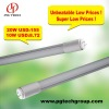 10W 20W T8 LED Light Tube
