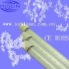 10W 60cm High Quality High Power T9 Led Tube Light