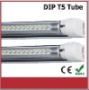 10W light t5 led tube light/t5