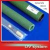 10kw 1150mm uv coating
