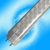 10w DIP tube light