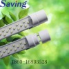 10w SMD3528 168pcs led tube(SMT860-168DA3528)