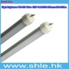 10w t8 led tube 600mm