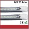 110V voltage 900mm tube led light t5