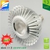 1200lm, 6000-6500K, 13W cob led par38 light