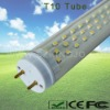 1200mm 18W LED Tube T10 with 3528 Chips