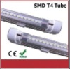 1200mm 4ft smd t4 led tube 11w/yuji led tube