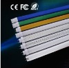 1200mm T8/T10 20W LED tube manufacture exterior driver with UL CE approved manufacture offer directly best price