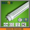 1200mm tube light t8 led tube.produce in shenzhen