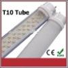 120CM 18w t10 led tube lamp/smd led tube