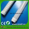 120cm led fluorescent tube
