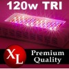 120w aqarium LED light good for coral growth