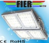 120w outdoor road lamp