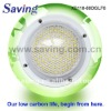 12V/230V led ceiling lampe suppliers