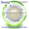 12V/230V white led ceiling lampen manufacturer