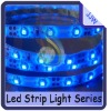 12V DC super bright Flexible SMD 3528 LED Strip light