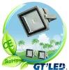 12V LED Flood Light 30W