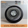 12W AR111 LED Spotlight