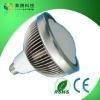 12W Indoor LED Bulb E27