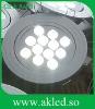 12W LED Bulbs High Power LED Ceiling Lights
