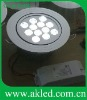 12W LED Ceiling Bulbs
