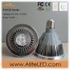 12W LED blub cul par30 approved E26/E27