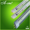 12W T5/T8 Led Tube from China Supplier