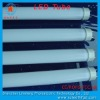 12W T8 LED Tube High Lumen 1400-1500LM