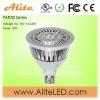 12W led lighting E26/E27 eco-friendly