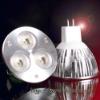 12v 3w led spot lamp mr16