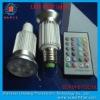 12v gu10 led spot light