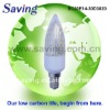 12v led lights (CE&RoHS)