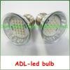 12v smd bulb light