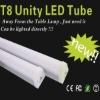 12w LED Unity Lamp tube light