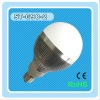 12w led plastic bulbs ceiling