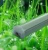13W 90cm 150cm SMD3528 LED tube T5