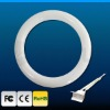 13W LED Circular Fluorescent Light Tubes 225mm