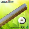13W power 1.5M daylight led tube lamp(Patented)