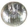 144mm Round Sealed Beam lamp