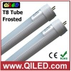 14w t8 led tube