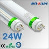 1500mm 18w LED Tube with UL Certificate